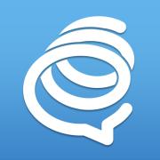 cropped-formspring-logo