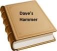daves_hammer