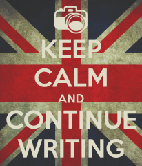 keep-calm-and-continue-writing-39