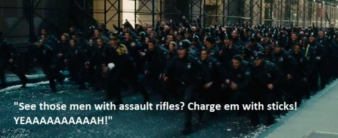 charge_blogpost_darkknightrises
