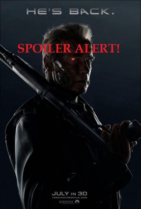 terminator-genisys-hes-back-poster-7f1
