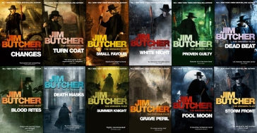 butchersbooks